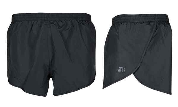 Pantaloncino corto RSR