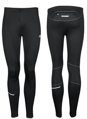 Pantalone lungo RSR
