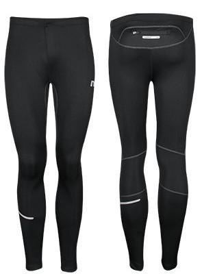 Pantalone lungo invernale RSR