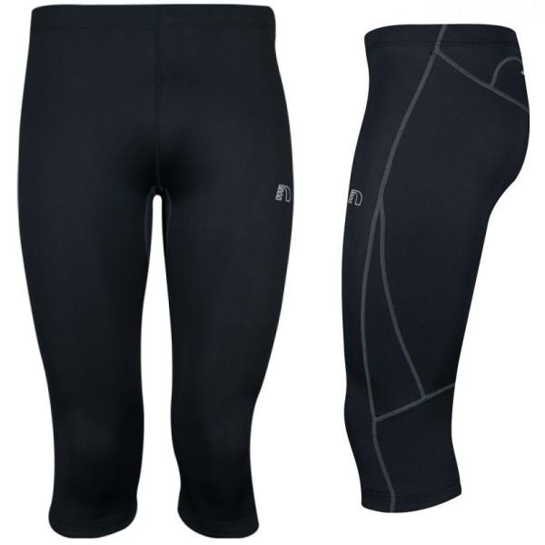 Pantalone corsaro RSR