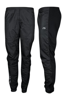Pantalone Tuta RSR