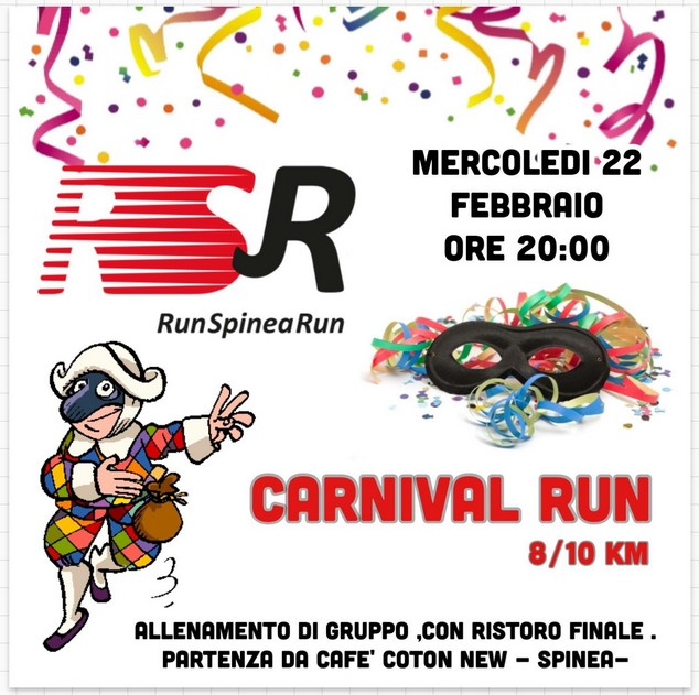 3024205d45 Posted on 22 febbraio 2017 by administrator …Carnival Run! IMG_2753 …