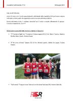 Newsletter RSR – 24 – 20 Giugno 2019