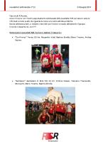 Newsletter RSR – 25 – 24 Giugno 2019