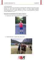 Newsletter RSR – 26 – 2 Luglio 2019