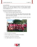 Newsletter RSR – 28 – 17 Luglio 2019