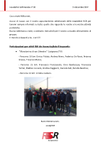Newsletter RSR – 50 – 31 Dicembre 2019