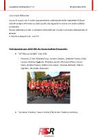 Newsletter RSR – 74 – 30 Settembre 2018