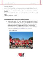 Newsletter-RSR-76-16-Ottobre-2018