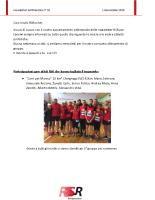 Newsletter RSR – 78 – 6 novembre 2018