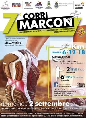 marcon1