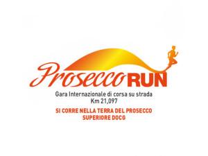 ProseccoRun